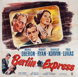 berlin-express-lobby