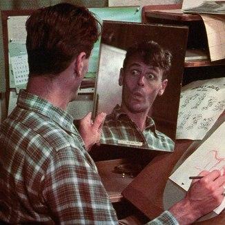 mirror-facial-expression-disney-animator-9