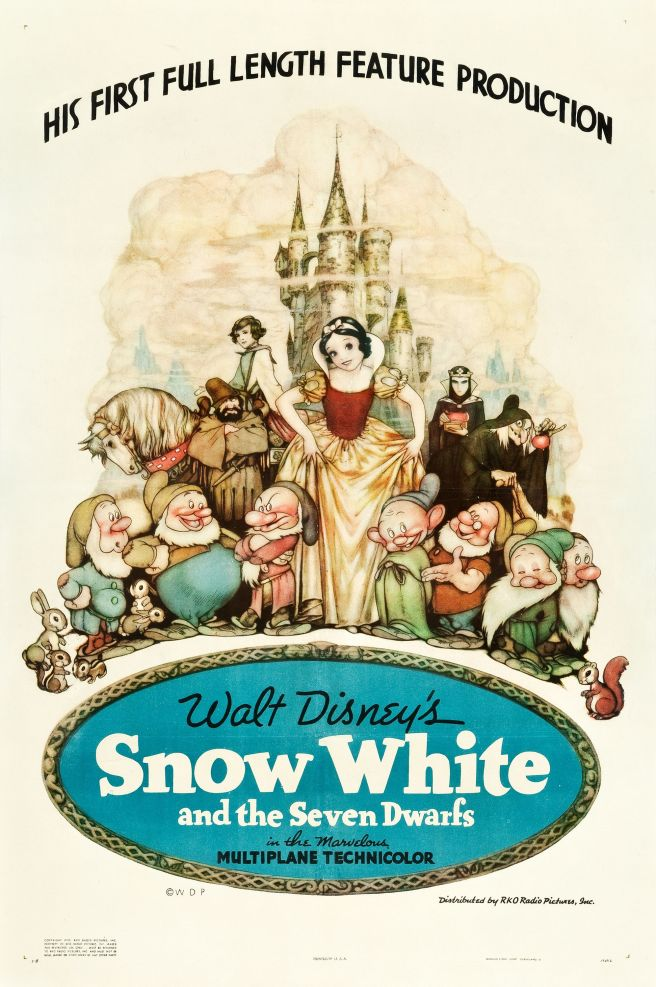 snow-white-and-the-seven-dwarfs-one-sheet-1937