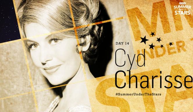 Cyd banner