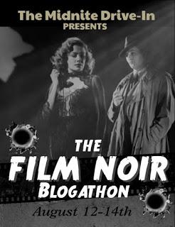 FilmNoirBlogathon-OutofthePast