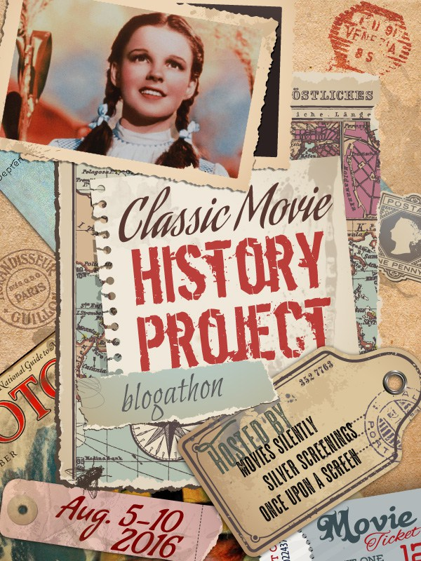 history-project-2016-oz