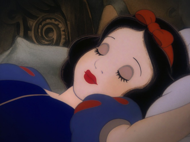 snow-white-disneyscreencaps.com-3927