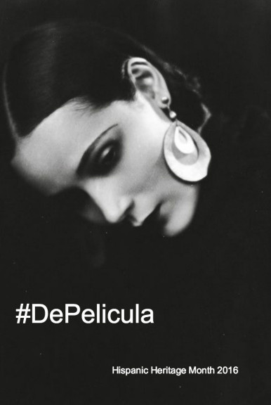 depelicula-banner