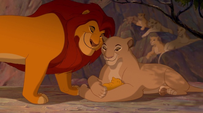 lion-king-disneyscreencaps-com-265