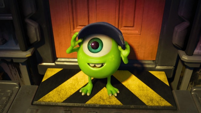 monsters-university-disneyscreencaps-com-656
