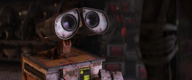 wall-e-disneyscreencaps-com-748