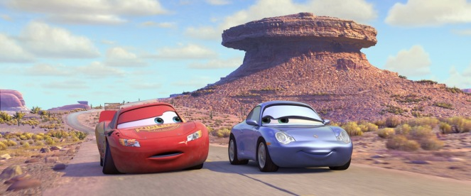 cars-disneyscreencaps-com-7966