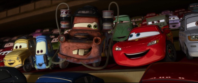 cars2-disneyscreencaps-com-2229