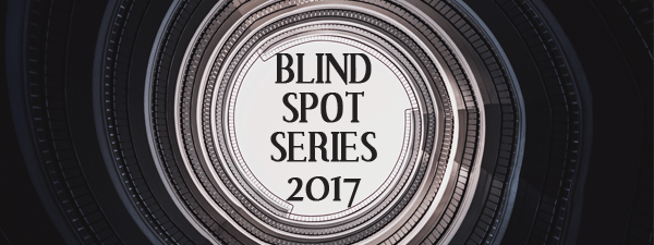 blind-spot-01