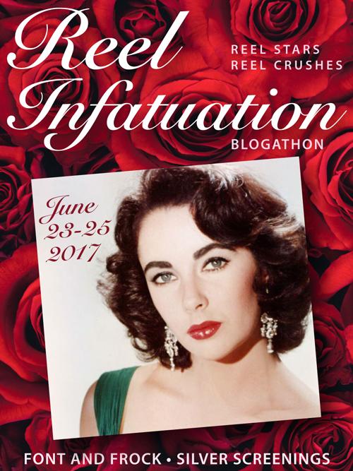 Reel Infatuation 2017
