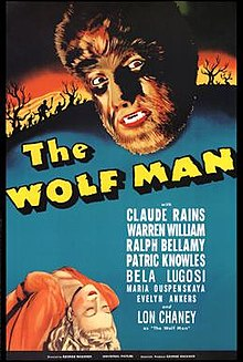 220px-the-wolfman